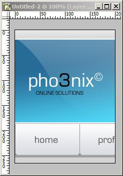Плагин для фотошопа - Сгибание углов у изображения Av.Bros Page Curl Pro 2.1