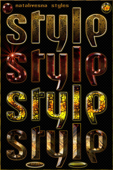 stil-glyan.jpg-Adobe Photoshop CS